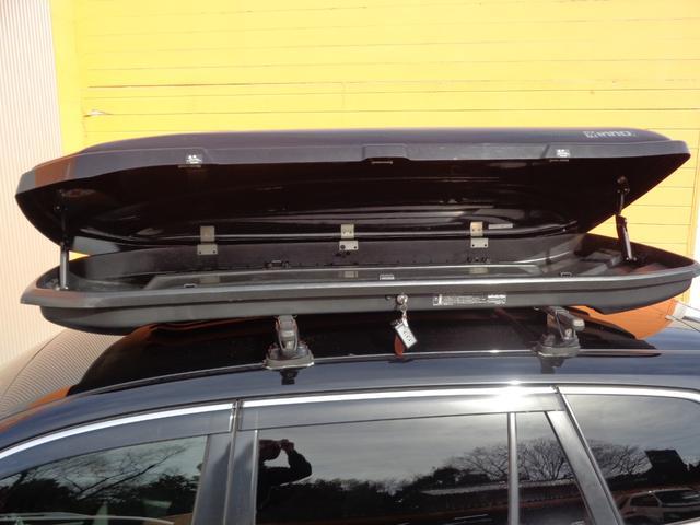 2.5i Bスポーツアイサイト Gパッケージ 純正HDDナビ フルセグTV Bluetoothオーディオ オートエアコン スマートキー パドルシフト クルーズコントロール アイサイト ETC パワーシート ルーフボックス AWD ワンオーナー(23枚目)