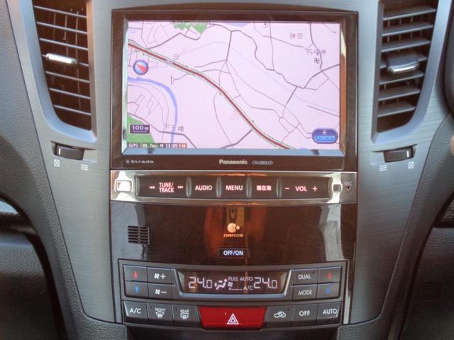 2.5i Bスポーツアイサイト Gパッケージ 純正HDDナビ フルセグTV Bluetoothオーディオ オートエアコン スマートキー パドルシフト クルーズコントロール アイサイト ETC パワーシート ルーフボックス AWD ワンオーナー(25枚目)