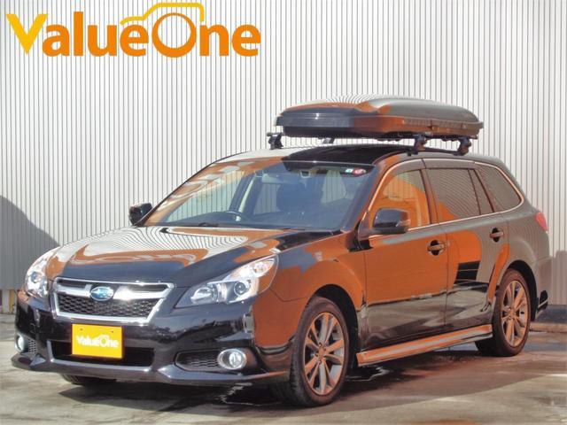 2.5i Bスポーツアイサイト Gパッケージ 純正HDDナビ フルセグTV Bluetoothオーディオ オートエアコン スマートキー パドルシフト クルーズコントロール アイサイト ETC パワーシート ルーフボックス AWD ワンオーナー(26枚目)