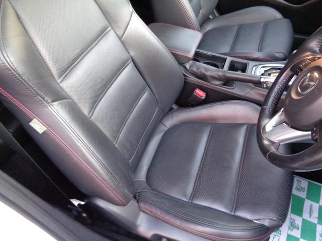 XD Lパッケージ ケンスタイルフルエアロ SDナビ フルセグTV Bluetoothオーディオ バックカメラ ステリングリモコン フルレザーシート シートヒーター レーダークルーズコントロール TEIN車高調(14枚目)