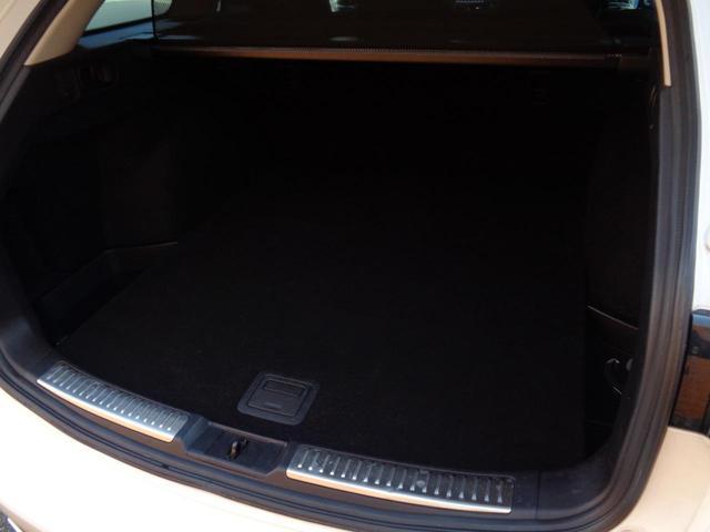 XD Lパッケージ ケンスタイルフルエアロ SDナビ フルセグTV Bluetoothオーディオ バックカメラ ステリングリモコン フルレザーシート シートヒーター レーダークルーズコントロール TEIN車高調(19枚目)