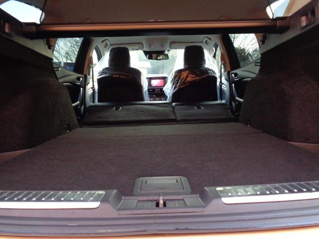 XD Lパッケージ ケンスタイルフルエアロ SDナビ フルセグTV Bluetoothオーディオ バックカメラ ステリングリモコン フルレザーシート シートヒーター レーダークルーズコントロール TEIN車高調(20枚目)