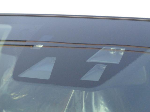 XD Lパッケージ ケンスタイルフルエアロ SDナビ フルセグTV Bluetoothオーディオ バックカメラ ステリングリモコン フルレザーシート シートヒーター レーダークルーズコントロール TEIN車高調(22枚目)