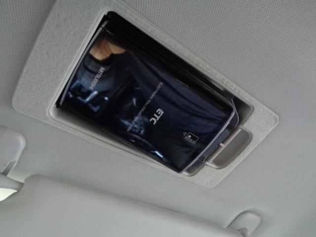 XD Lパッケージ ケンスタイルフルエアロ SDナビ フルセグTV Bluetoothオーディオ バックカメラ ステリングリモコン フルレザーシート シートヒーター レーダークルーズコントロール TEIN車高調(25枚目)