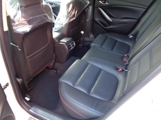 XD Lパッケージ ケンスタイルフルエアロ SDナビ フルセグTV Bluetoothオーディオ バックカメラ ステリングリモコン フルレザーシート シートヒーター レーダークルーズコントロール TEIN車高調(26枚目)