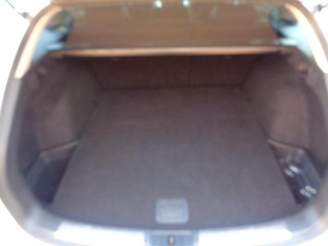 XD Lパッケージ ケンスタイルフルエアロ SDナビ フルセグTV Bluetoothオーディオ バックカメラ ステリングリモコン フルレザーシート シートヒーター レーダークルーズコントロール TEIN車高調(28枚目)