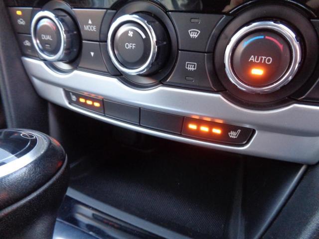 XD Lパッケージ ケンスタイルフルエアロ SDナビ フルセグTV Bluetoothオーディオ バックカメラ ステリングリモコン フルレザーシート シートヒーター レーダークルーズコントロール TEIN車高調(34枚目)