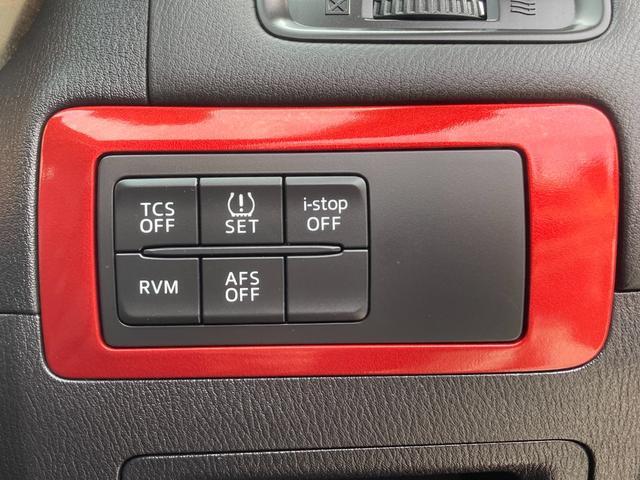 XD 買取直販 1オーナー BOSEサウンド 4WD 19インチAW ナビ フロント/バックカメラ Bluetooth コーナーソナー フルセグ ドラレコ(3枚目)