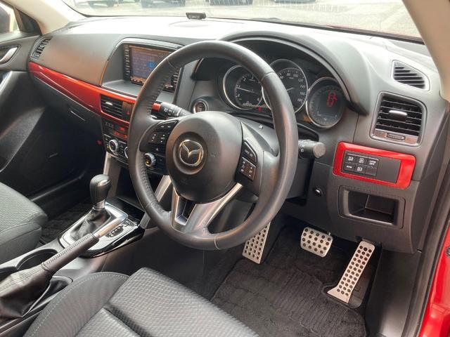 XD 買取直販 1オーナー BOSEサウンド 4WD 19インチAW ナビ フロント/バックカメラ Bluetooth コーナーソナー フルセグ ドラレコ(10枚目)