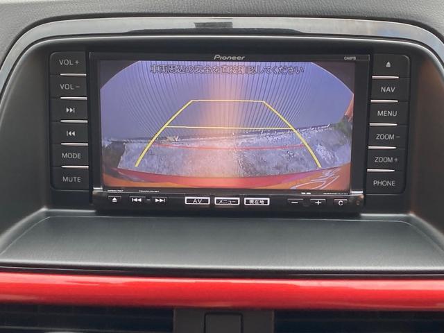 XD 買取直販 1オーナー BOSEサウンド 4WD 19インチAW ナビ フロント/バックカメラ Bluetooth コーナーソナー フルセグ ドラレコ(12枚目)