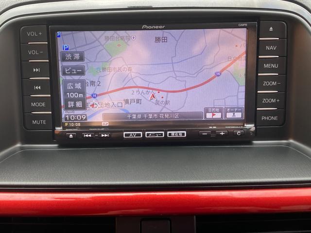 XD 買取直販 1オーナー BOSEサウンド 4WD 19インチAW ナビ フロント/バックカメラ Bluetooth コーナーソナー フルセグ ドラレコ(13枚目)