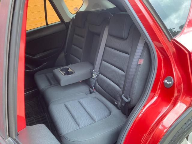 XD 買取直販 1オーナー BOSEサウンド 4WD 19インチAW ナビ フロント/バックカメラ Bluetooth コーナーソナー フルセグ ドラレコ(16枚目)