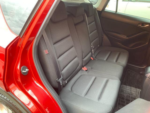 XD 買取直販 1オーナー BOSEサウンド 4WD 19インチAW ナビ フロント/バックカメラ Bluetooth コーナーソナー フルセグ ドラレコ(17枚目)