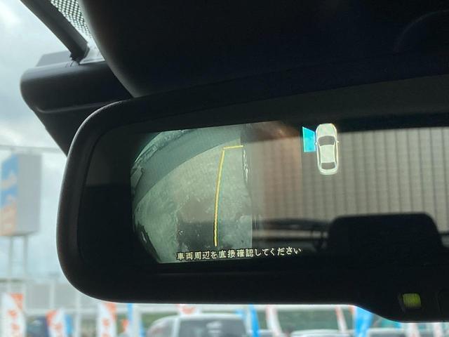XD 買取直販 1オーナー BOSEサウンド 4WD 19インチAW ナビ フロント/バックカメラ Bluetooth コーナーソナー フルセグ ドラレコ(19枚目)