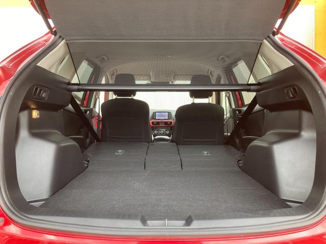 XD 買取直販 1オーナー BOSEサウンド 4WD 19インチAW ナビ フロント/バックカメラ Bluetooth コーナーソナー フルセグ ドラレコ(21枚目)