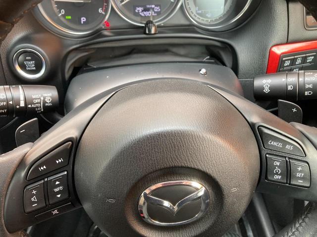 XD 買取直販 1オーナー BOSEサウンド 4WD 19インチAW ナビ フロント/バックカメラ Bluetooth コーナーソナー フルセグ ドラレコ(22枚目)