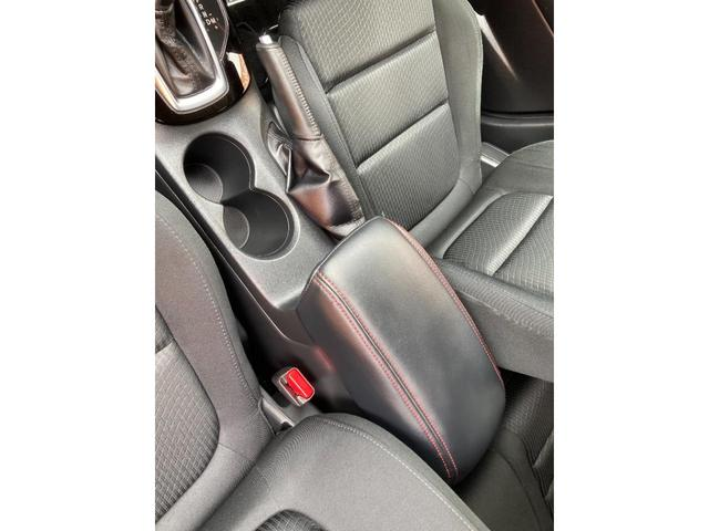 XD 買取直販 1オーナー BOSEサウンド 4WD 19インチAW ナビ フロント/バックカメラ Bluetooth コーナーソナー フルセグ ドラレコ(28枚目)