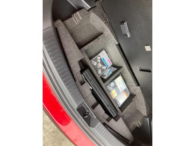 XD 買取直販 1オーナー BOSEサウンド 4WD 19インチAW ナビ フロント/バックカメラ Bluetooth コーナーソナー フルセグ ドラレコ(29枚目)