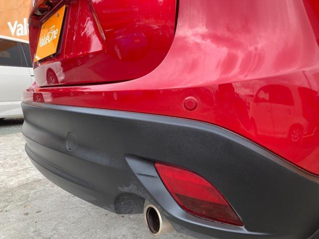 XD 買取直販 1オーナー BOSEサウンド 4WD 19インチAW ナビ フロント/バックカメラ Bluetooth コーナーソナー フルセグ ドラレコ(31枚目)