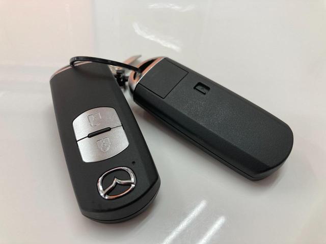 XD 買取直販 1オーナー BOSEサウンド 4WD 19インチAW ナビ フロント/バックカメラ Bluetooth コーナーソナー フルセグ ドラレコ(33枚目)