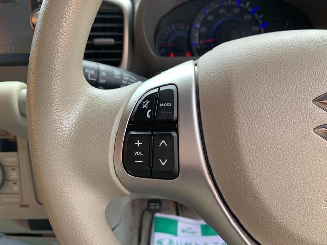 X スマホ連携ナビ装着車 純正SDナビ Bluetooth接続 TV バックカメラ 両側スライド片側パワースライドドア ツイーター フルオートエアコン ステアリングリモコン ETC スマートキー USB(26枚目)