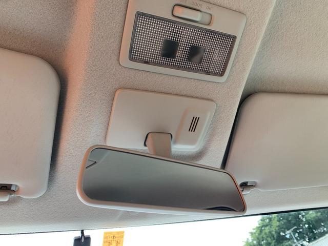 X スマホ連携ナビ装着車 純正SDナビ Bluetooth接続 TV バックカメラ 両側スライド片側パワースライドドア ツイーター フルオートエアコン ステアリングリモコン ETC スマートキー USB(33枚目)
