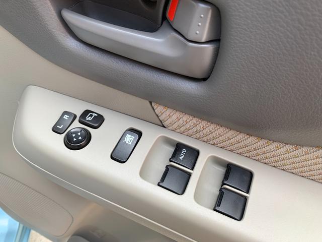 X スマホ連携ナビ装着車 純正SDナビ Bluetooth接続 TV バックカメラ 両側スライド片側パワースライドドア ツイーター フルオートエアコン ステアリングリモコン ETC スマートキー USB(41枚目)