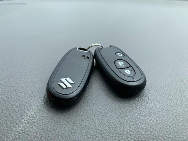 X スマホ連携ナビ装着車 純正SDナビ Bluetooth接続 TV バックカメラ 両側スライド片側パワースライドドア ツイーター フルオートエアコン ステアリングリモコン ETC スマートキー USB(42枚目)