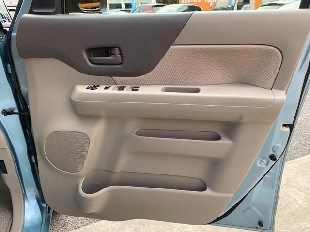 X スマホ連携ナビ装着車 純正SDナビ Bluetooth接続 TV バックカメラ 両側スライド片側パワースライドドア ツイーター フルオートエアコン ステアリングリモコン ETC スマートキー USB(45枚目)