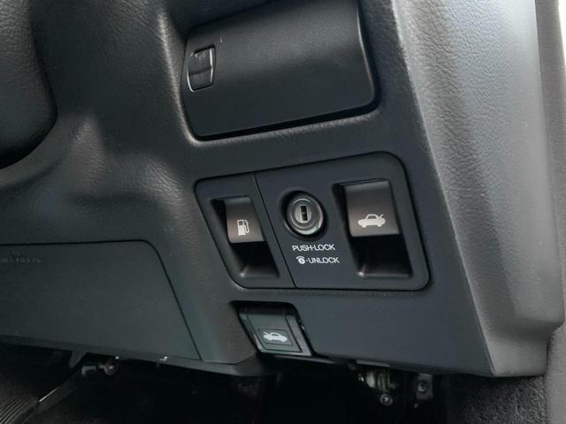 eR仕様 買取直販 安心のバネサス 黒革 サンルーフ DVDマルチ バックカメラ シートヒーター ETC(41枚目)