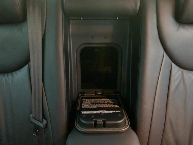 eR仕様 買取直販 安心のバネサス 黒革 サンルーフ DVDマルチ バックカメラ シートヒーター ETC(56枚目)