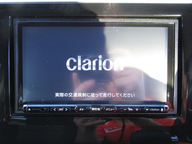 フルセグTVやブルートゥースも対応の多機能型ナビ付です。音楽録音もできます。