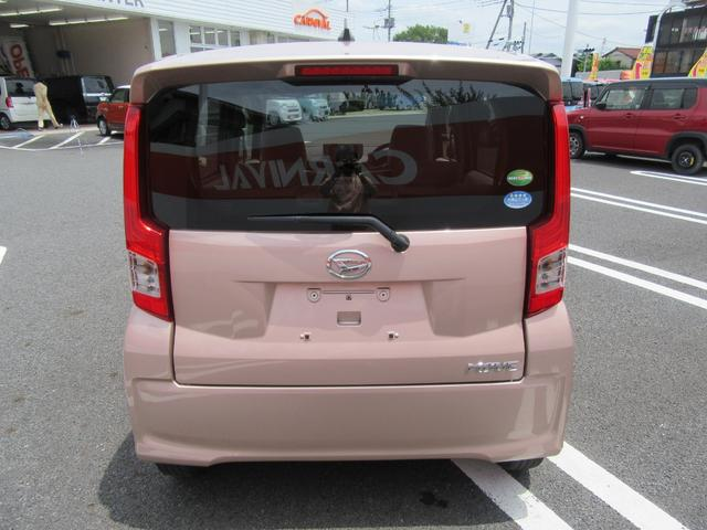 L 社外メモリーナビ キーレス 保証付 軽自動車 埼玉(3枚目)