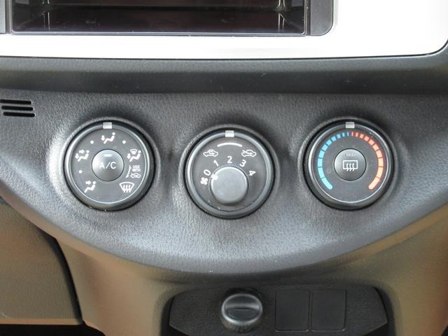 「トヨタ」「ヴィッツ」「コンパクトカー」「埼玉県」の中古車12