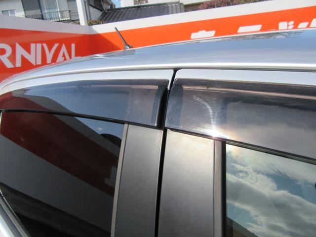 「トヨタ」「ヴィッツ」「コンパクトカー」「埼玉県」の中古車38