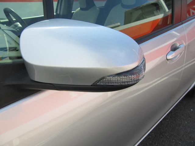 「トヨタ」「ヴィッツ」「コンパクトカー」「埼玉県」の中古車39