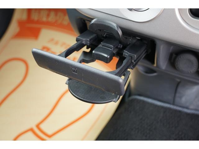 X 除菌済 社外Mナビ ワンセグ USB スマートキー 保証(33枚目)