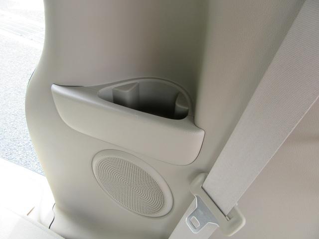 G・Lパッケージ 除菌済 ワンオーナー 社外ナビ フルセグ 音楽録音 ブルートゥース ETC バックカメラ アイドリングストップ 電動格納ミラー スマートキー 両側パワースライドドア USB CD DVD再生(28枚目)