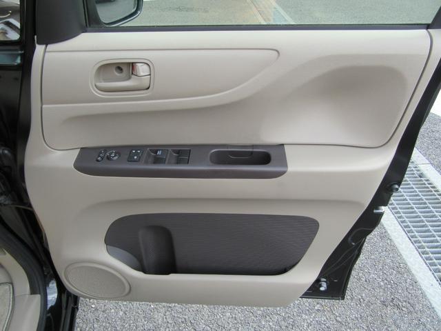 G・Lパッケージ 除菌済 ワンオーナー 社外ナビ フルセグ 音楽録音 ブルートゥース ETC バックカメラ アイドリングストップ 電動格納ミラー スマートキー 両側パワースライドドア USB CD DVD再生(41枚目)