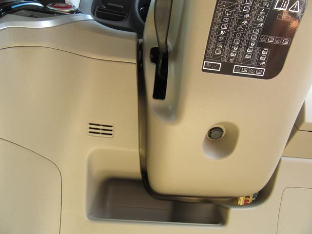 G・Lパッケージ 除菌済 ワンオーナー 社外ナビ フルセグ 音楽録音 ブルートゥース ETC バックカメラ アイドリングストップ 電動格納ミラー スマートキー 両側パワースライドドア USB CD DVD再生(48枚目)