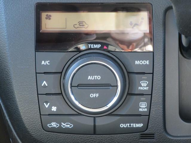 G 除菌済 ワンオーナー 社外ナビ ワンセグTV CD ETC 両側スライドドア シートヒーター オートエアコン プッシュスタート スマートキー アイドリングストップ 電動格納ミラー ベンチシート(12枚目)
