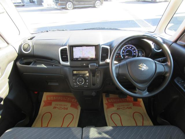 G 除菌済 ワンオーナー 社外ナビ ワンセグTV CD ETC 両側スライドドア シートヒーター オートエアコン プッシュスタート スマートキー アイドリングストップ 電動格納ミラー ベンチシート(15枚目)