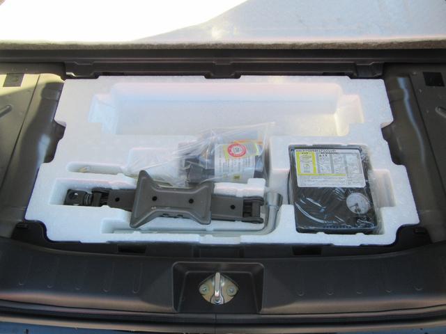 G 除菌済 ワンオーナー 社外ナビ ワンセグTV CD ETC 両側スライドドア シートヒーター オートエアコン プッシュスタート スマートキー アイドリングストップ 電動格納ミラー ベンチシート(34枚目)