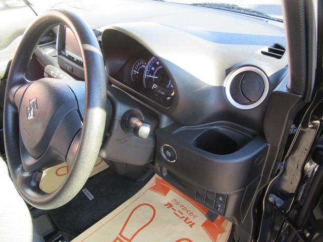 G 除菌済 ワンオーナー 社外ナビ ワンセグTV CD ETC 両側スライドドア シートヒーター オートエアコン プッシュスタート スマートキー アイドリングストップ 電動格納ミラー ベンチシート(37枚目)