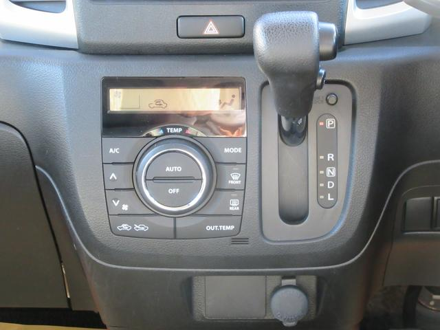 G 除菌済 ワンオーナー 社外ナビ ワンセグTV CD ETC 両側スライドドア シートヒーター オートエアコン プッシュスタート スマートキー アイドリングストップ 電動格納ミラー ベンチシート(43枚目)