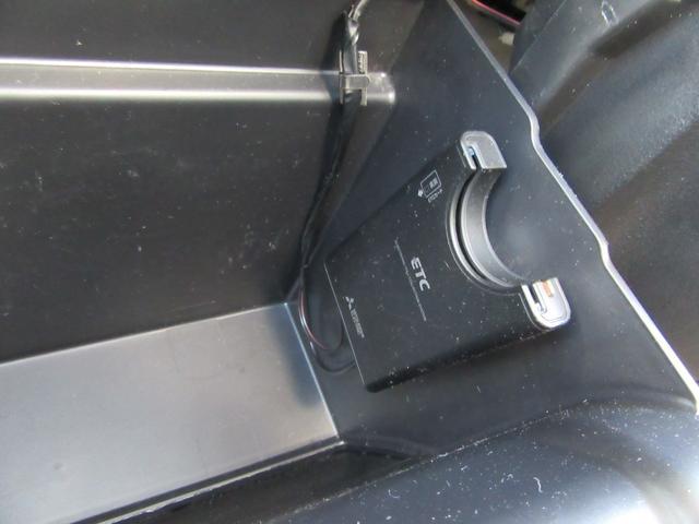 G 除菌済 ワンオーナー 社外ナビ ワンセグTV CD ETC 両側スライドドア シートヒーター オートエアコン プッシュスタート スマートキー アイドリングストップ 電動格納ミラー ベンチシート(48枚目)