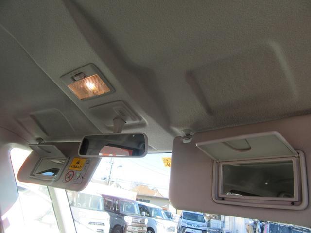 G 除菌済 ワンオーナー 社外ナビ ワンセグTV CD ETC 両側スライドドア シートヒーター オートエアコン プッシュスタート スマートキー アイドリングストップ 電動格納ミラー ベンチシート(50枚目)