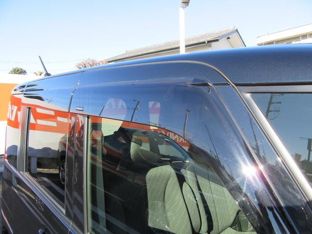 G 除菌済 ワンオーナー 社外ナビ ワンセグTV CD ETC 両側スライドドア シートヒーター オートエアコン プッシュスタート スマートキー アイドリングストップ 電動格納ミラー ベンチシート(53枚目)
