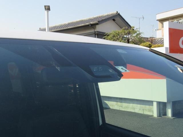 ハイブリッドGi 除菌済 ワンオーナー 衝突被害軽減システム フリップダウンモニタ 社外ナビ フルセグ ブルートゥース バックカメラ ETC シートヒーター LED オートライト フォグ スマートキー フルフラット(76枚目)