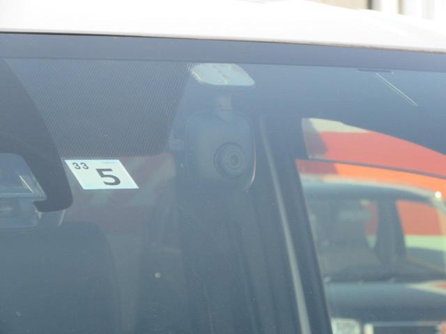 ハイブリッドGi 除菌済 ワンオーナー 衝突被害軽減システム フリップダウンモニタ 社外ナビ フルセグ ブルートゥース バックカメラ ETC シートヒーター LED オートライト フォグ スマートキー フルフラット(77枚目)